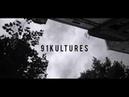 GOKILLA x JEKAJIO - DO IT (Prod by Tixas beats, Film by 91kultures)