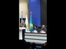 Боевой братство Кайратбек Сатпаев