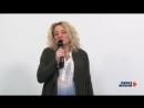 Елена Береговая, директор БФ Образ жизни о Школе позитивных привычек