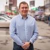 Andrey Lysov