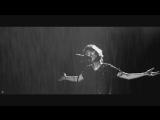 Земфира - Джозеф (feat. Mujuice) - Single