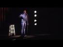 Эдди Мерфи — Как Есть (без цензуры!) — часть 3