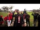 Steve OG - Brim Love ft. KP, Lil Gangsta Ern, Moet Boi, UVG Tre, Chally Brim, Lunatick