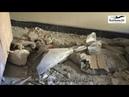 «Уничтожить убийц». Боевики снова атакуют Алеппо