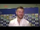 Україна 1 0 Словаччина Що говорили українські футболісти після чергової перемоги в Лізі Націй