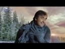 Планета HD - Веселин Маринов - Коледа иде пак, 2010