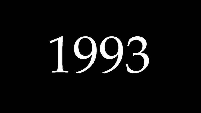 Ilsa Gold - Elastico ( Hardcore Techno 1993)