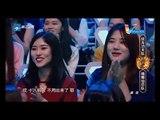 64 old Jackie Chan still got it