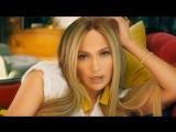 Премьера клипа! Jennifer Lopez, Abraham Mateo, Yandel - Se Acabó el Amor