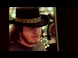 Lynyrd_Skynyrd_-_Sweet_Home_Alabama_-_7_2_1977_-_Oakland_Coliseum_Stadium_Offic