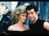 John Travolta &amp Olivia Newton-John - You`re the one that I want