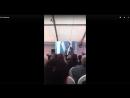Лидершип Кэшбери выступает создатель компании Артур Варданян