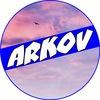 ARKOV