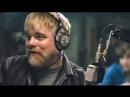 Рок-волна 2008 – трейлер на русском