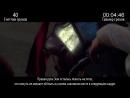 Все грехи фильма Звёздные войны Эпизод 2 – Атака клонов , Часть 1