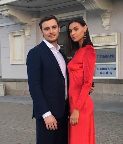 Евгений Каплан