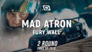 MAD ATRON FURY WALL RDS GP 2018 ATRON 25 26 мая