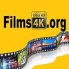 Films4K.org |_| Watch Full Movies Online Free