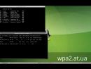 Взлом WiFi с помощью AirSlax wpa_wpa2 ( 720 X 1152 ).mp4