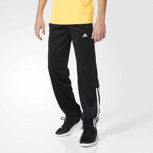 Трикотажные брюки YB ESS M3S P PC