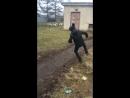 Школьный Боевик
