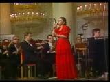 Анна Литвиненко Синий платочек