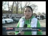 КЛТА (КАЛМЫКИЯ ЛОУ ТЮНИНГ АВТО)
