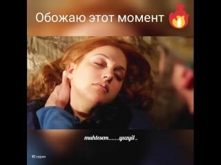 muhtesem____yuzyil____utm_source=ig_share_sheetigshid=avvj0rw29k92___