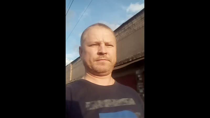 Эдуард Макаров - Live