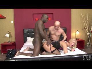 Linda ray / black man satisfying my wife / anal cuckold ir
