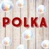 "Polka_kzn // Полка_казань ""Подарки"""