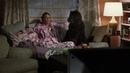 Любовь к собакам обязательна (2005, мелодрама, комедия, HD)