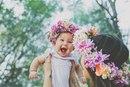 Счастье— этомягкие тёплые ладошки, задиваном фантики, надиване крошки… Что такое счастье?