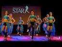 Барби / DS STAR