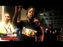 22Gz, PNV Jay Leeky Bandz Spazz Out (WSHH Exclusive - Official Music Video)