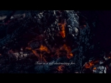 Trees of Eternity 'Broken Mirror' (Lyric Video) Full HD