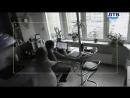 Брачное чтиво 1 сезон 54 серия