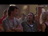 The Jeff Healey Band - When The Night Comes Falling From The Sky (Road House) (1