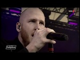 Diamond Head Live at Rock Hard Festival 2018 (Full Show)