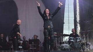 Tarja Turunen - Nightwish Medley