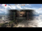World of Tanks Обновление 1.0 HD карты