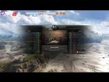 World of Tanks Обновление 1.0 HD карты