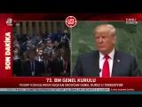 Erdogan a snob