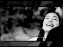 Вот эта песня 2017 Мега хит слушать можно наслаждением ! ! !.3gp