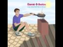 Участвуйте в славном конкурсе на бесплатную крышу Eternit Baltic