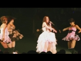 Miley Cyrus - Fly On The Wall - Live at The O2 Arena