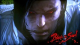 Blade And Soul KR - Expect No Mercy New Class Warrior Cinematic Trailer 2018