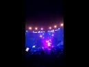 Монатик Тише концерт в Сумах