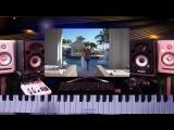 Biffguyz - Панамера ( KorgStyle DJ Appolon Remix)