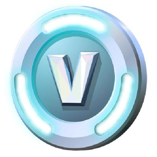 Fortnite V Bucks Generator Vkontakte